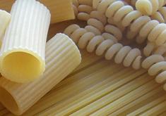 Den bedste Pasta
